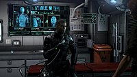 Splinter Cell Blacklist image 280