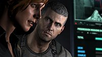 Splinter Cell Blacklist image 284