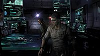 Splinter Cell Blacklist image 286