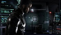Splinter Cell Blacklist image 292
