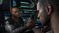 Splinter Cell Blacklist image 293