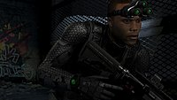 Splinter Cell Blacklist image 301