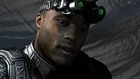 Splinter Cell Blacklist image 302