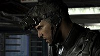 Splinter Cell Blacklist image 304