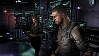 Splinter Cell Blacklist image 327