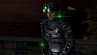 Splinter Cell Blacklist image 328