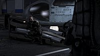 Splinter Cell Blacklist image 329