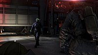 Splinter Cell Blacklist image 331