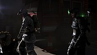 Splinter Cell Blacklist image 332