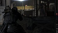 Splinter Cell Blacklist image 333