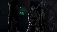 Splinter Cell Blacklist image 344