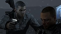 Splinter Cell Blacklist image 348