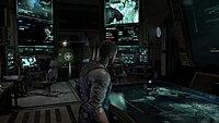 Splinter Cell Blacklist screenshot 13