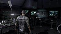 Splinter Cell Blacklist screenshot 159