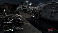 Splinter Cell Blacklist screenshot 183