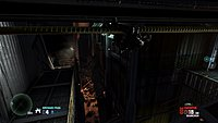 Splinter Cell Blacklist screenshot 196
