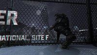 Splinter Cell Blacklist screenshot 198