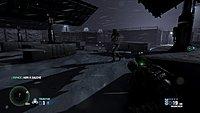 Splinter Cell Blacklist screenshot 199