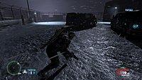 Splinter Cell Blacklist screenshot 201