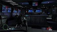 Splinter Cell Blacklist screenshot 202