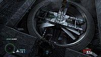 Splinter Cell Blacklist screenshot 203