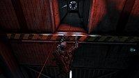 Splinter Cell Blacklist screenshot 205