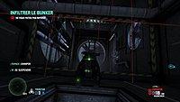 Splinter Cell Blacklist screenshot 206