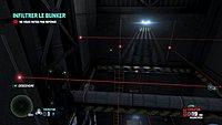 Splinter Cell Blacklist screenshot 207