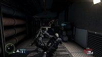 Splinter Cell Blacklist screenshot 208