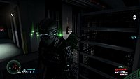 Splinter Cell Blacklist screenshot 209