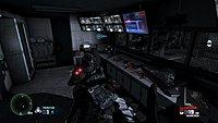 Splinter Cell Blacklist screenshot 210
