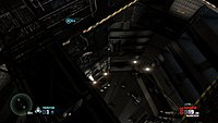 Splinter Cell Blacklist screenshot 211