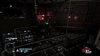 Splinter Cell Blacklist screenshot 212
