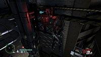 Splinter Cell Blacklist screenshot 213