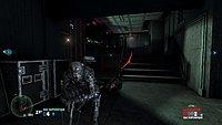 Splinter Cell Blacklist screenshot 214