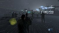 Splinter Cell Blacklist screenshot 215