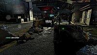 Splinter Cell Blacklist screenshot 3