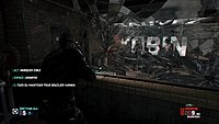 Splinter Cell Blacklist screenshot 40