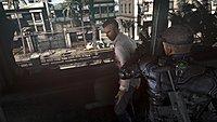 Splinter Cell Blacklist screenshot 42