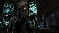 Splinter Cell Blacklist screenshot 45