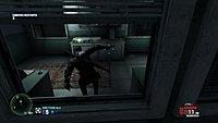 Splinter Cell Blacklist screenshot 59