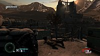 Splinter Cell Blacklist screenshot 61