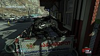 Splinter Cell Blacklist screenshot 71