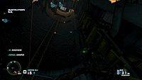 Splinter Cell Blacklist screenshot 75