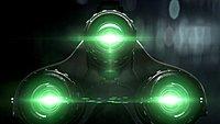 Splinter Cell Blacklist wallpaper 1
