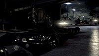 Splinter Cell Blacklist wallpaper 42