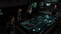 Splinter Cell Blacklist wallpaper 44