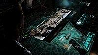 Splinter Cell Blacklist wallpaper 45