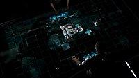 Splinter Cell Blacklist wallpaper 46
