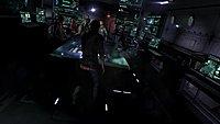 Splinter Cell Blacklist wallpaper 47